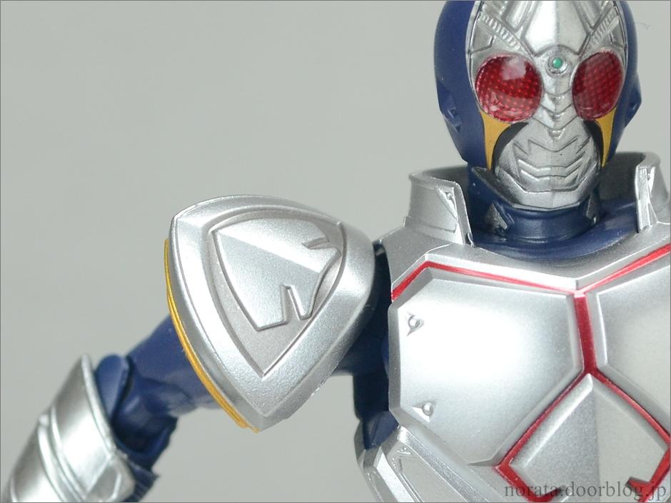 SHF_blade(6)