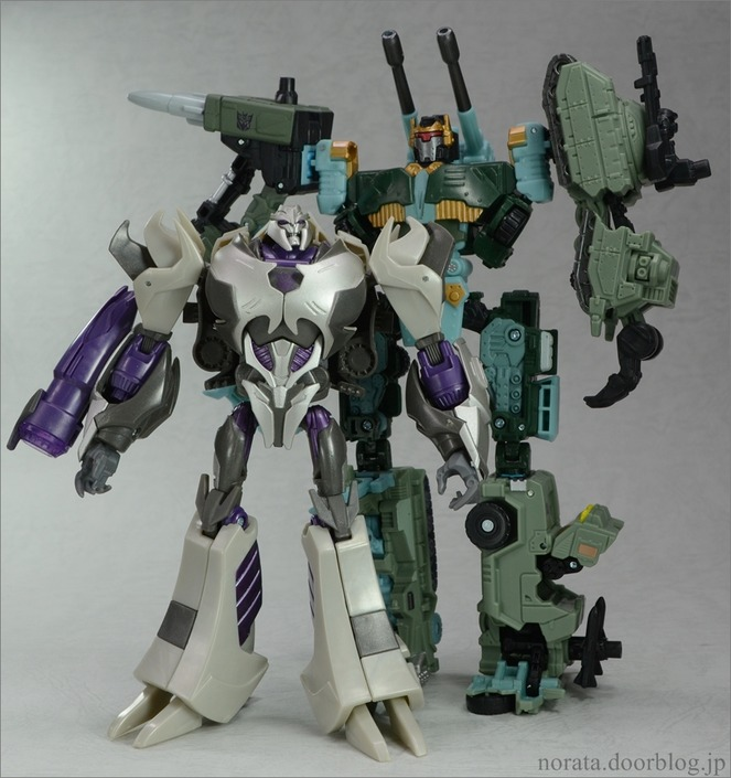 TF_combat(22)