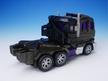 TF_motormaster(2)