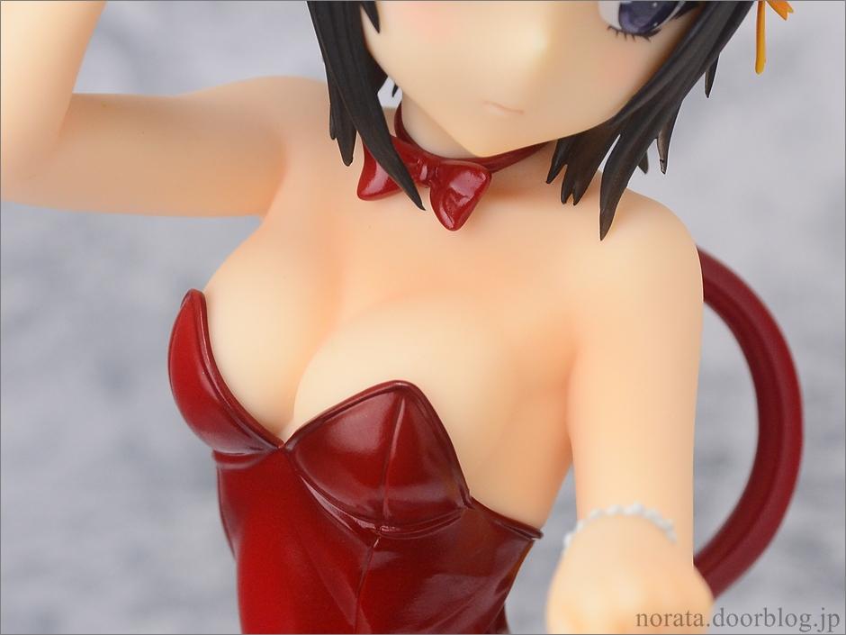 max_yozora(13)
