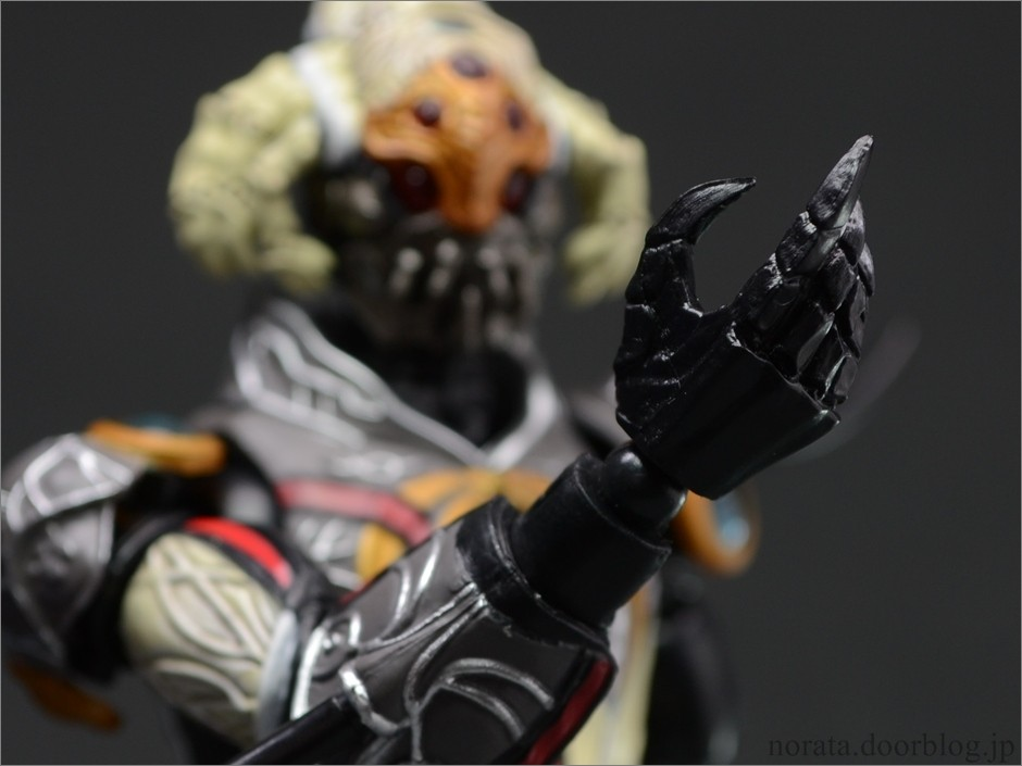 SHF_fourze_scorpion(15)
