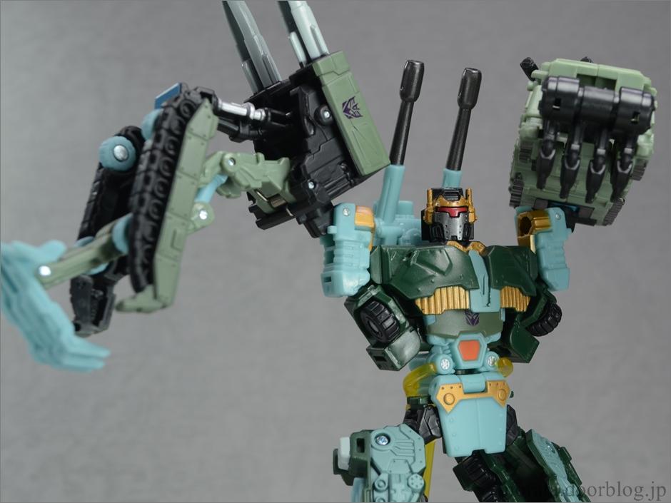 TF_combat(27)