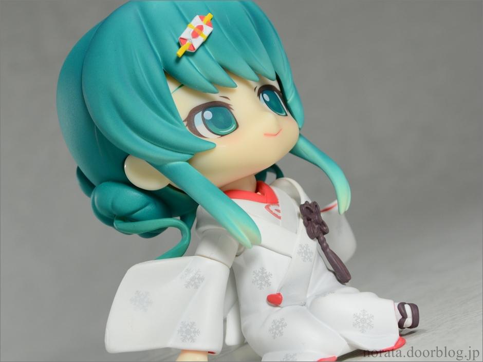 nenndoro_mukumiku(34)