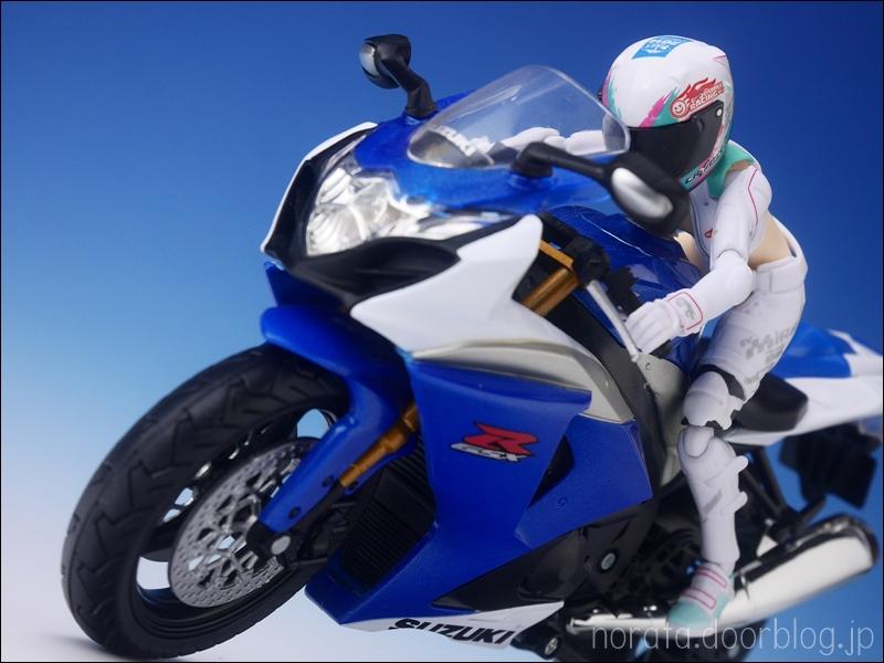 figma_racingmiku_evmirai(39)