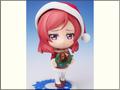 nenndoro_nishikino(31)
