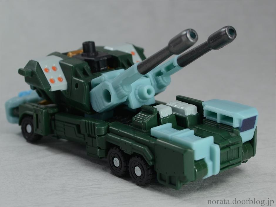 TF_combat(1)