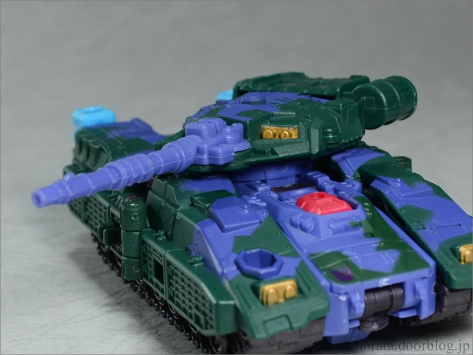 TF_tankmaster(4)