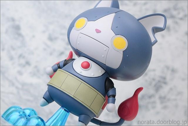01-妖怪ウォッチ_ロボニャン