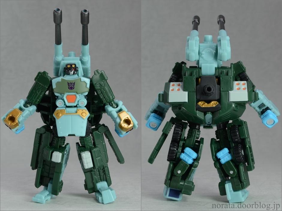 TF_combat(6)