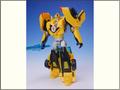 TFV01_bumblebee(18)
