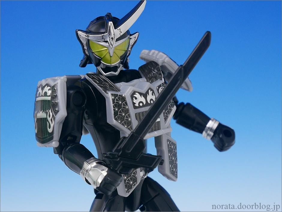 armschange_EX2(11)