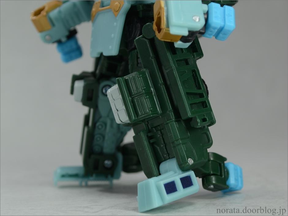 TF_combat(11)