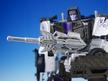 TF_motormaster(23)
