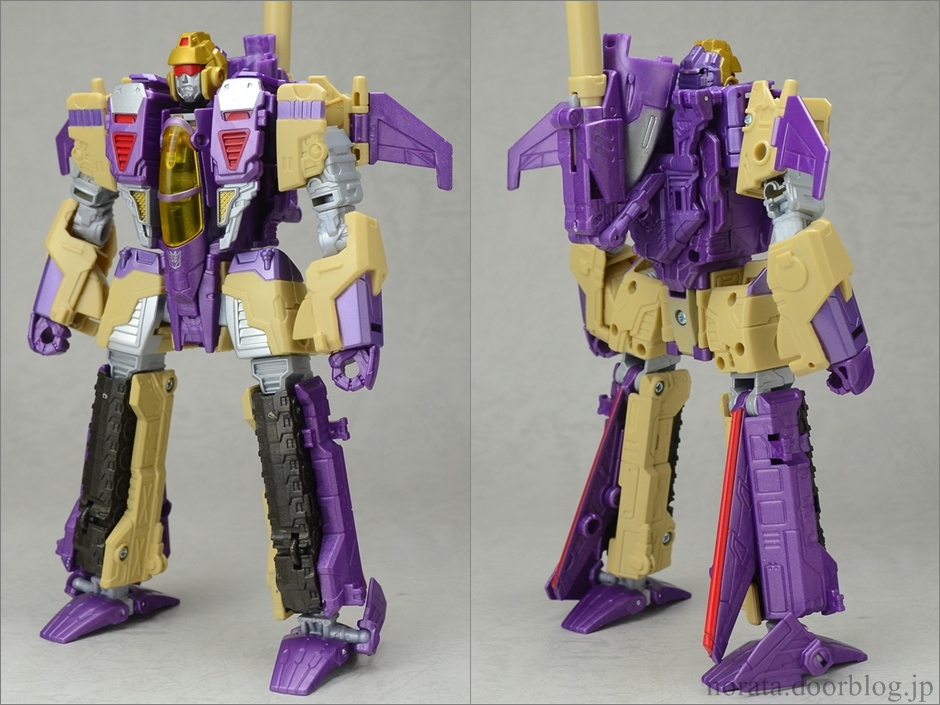TFG_blitzwing(15)