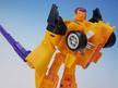 UW02_ドラッグストライプ(33)