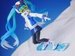 figma_雪ミク2016(25)