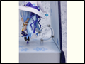 nendoro_yukimiku2014(25)