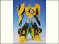 TFV01_bumblebee(19)