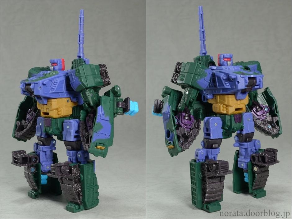 TF_tankmaster(10)