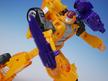 UW02_ドラッグストライプ(28)