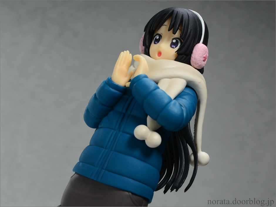 movie_keion_mio(18)