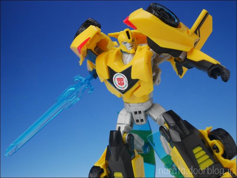 TFV01_bumblebee(23)