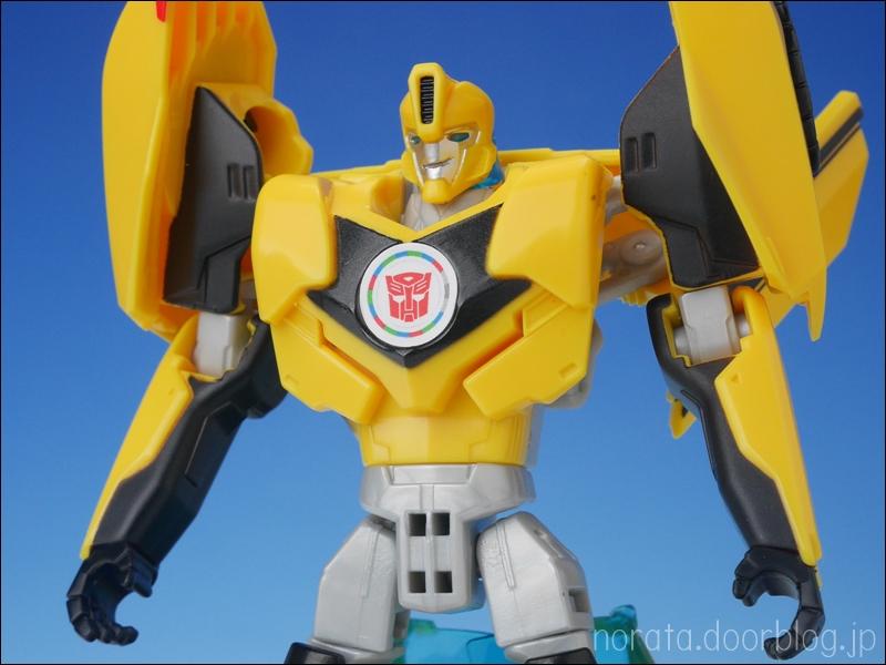 TFV01_bumblebee(14)