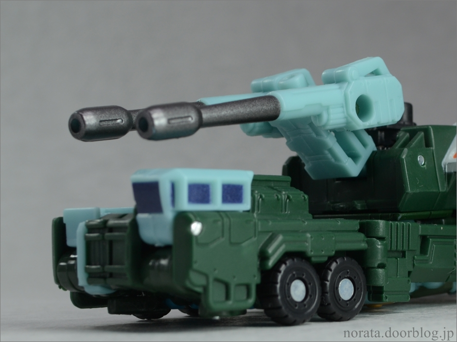TF_combat(4)