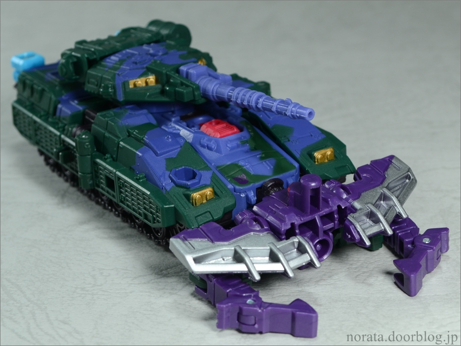 TF_tankmaster(7)