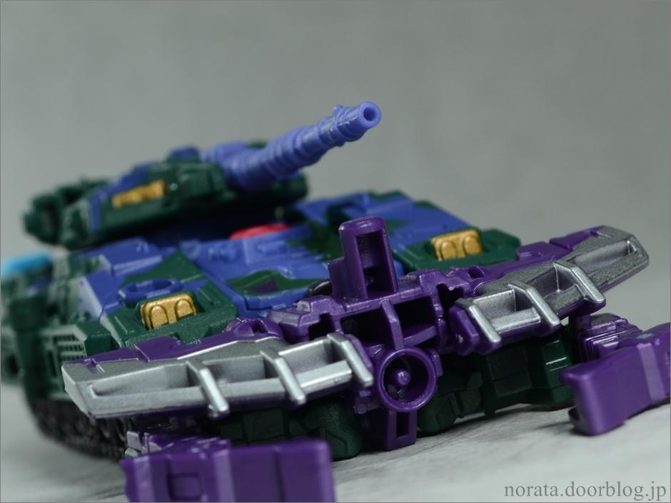 TF_tankmaster(8)