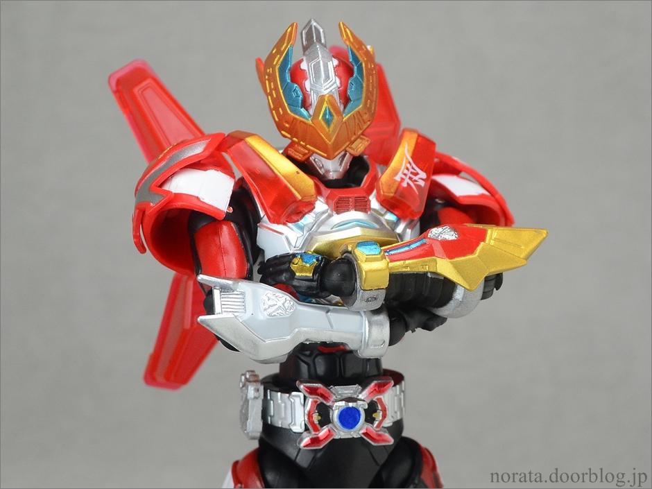 Armor_hero_xt(22)