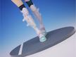 maxfactory_racingmikuEV(59)