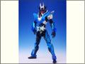 armorhero_tsunami(20)