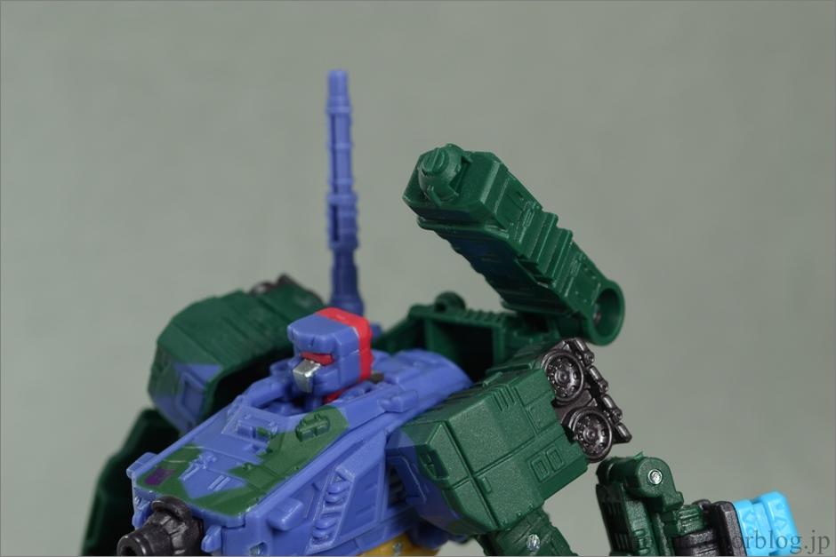 TF_tankmaster(12)