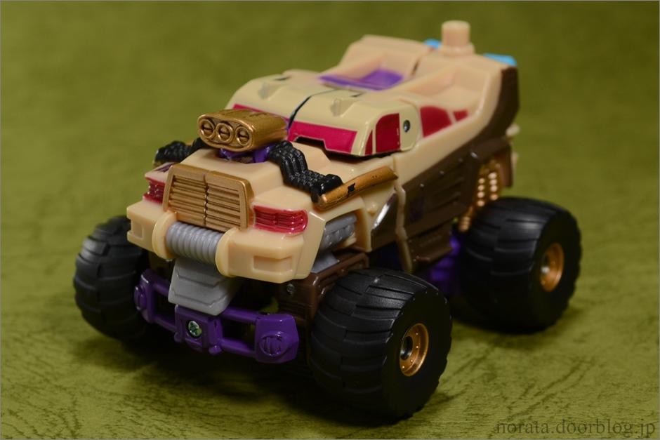 TFU_roadmaster(1)