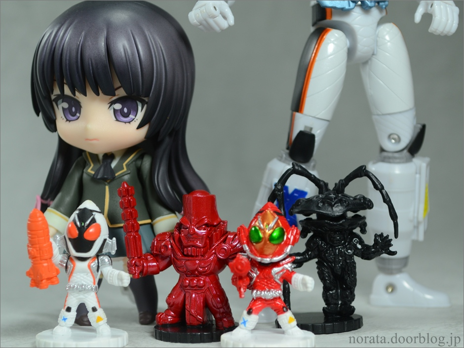 fourze_piecefigure(12)