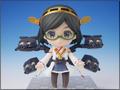 nendoro_kirishima(11)