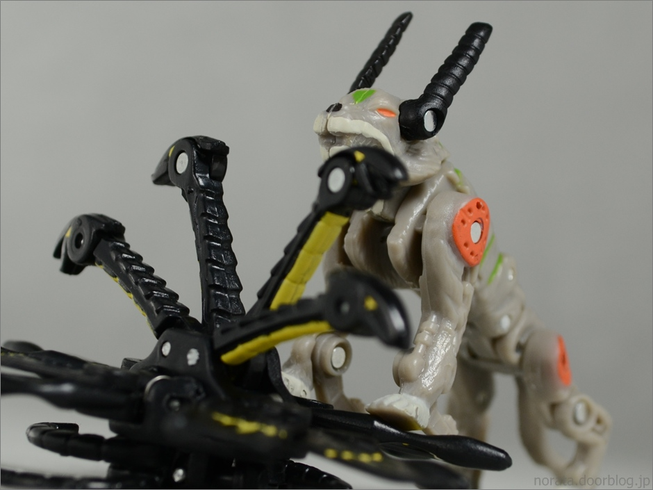 monsuno_x100(14)