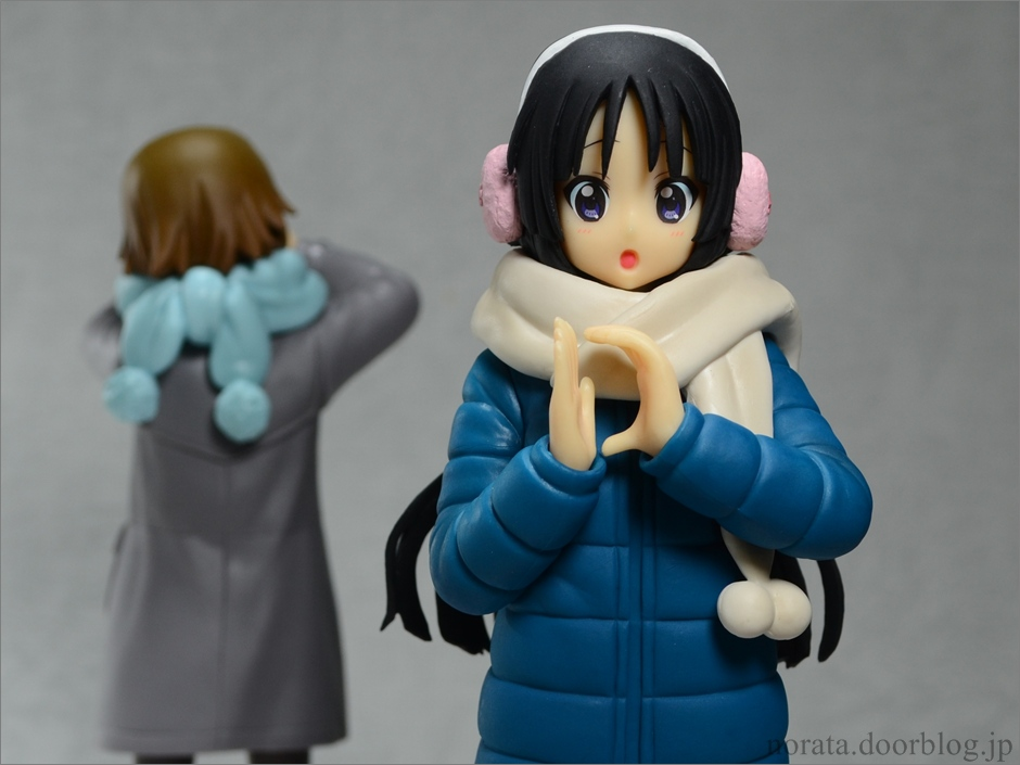 movie_keion_mio(22)