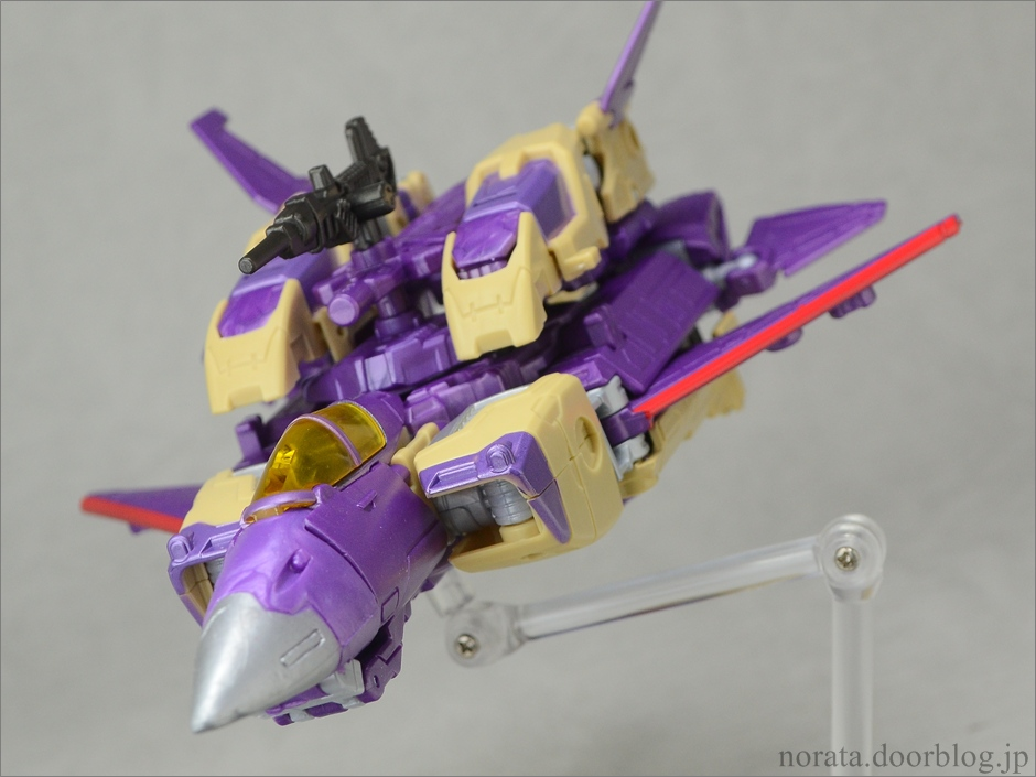TFG_blitzwing(26)