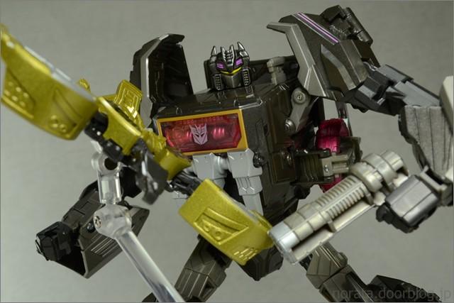 01-TFジェネレーションズ TG-14 サウンドブラスター
