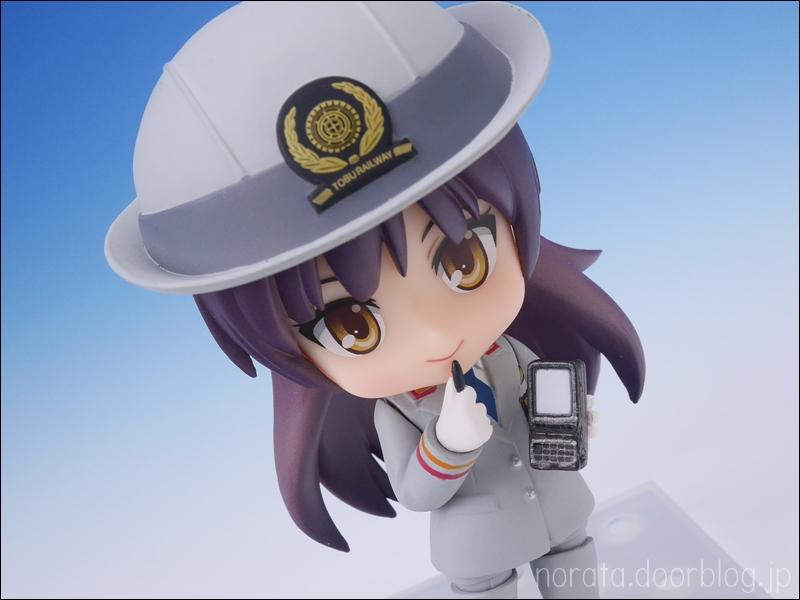nendoro_kinugawa(25)