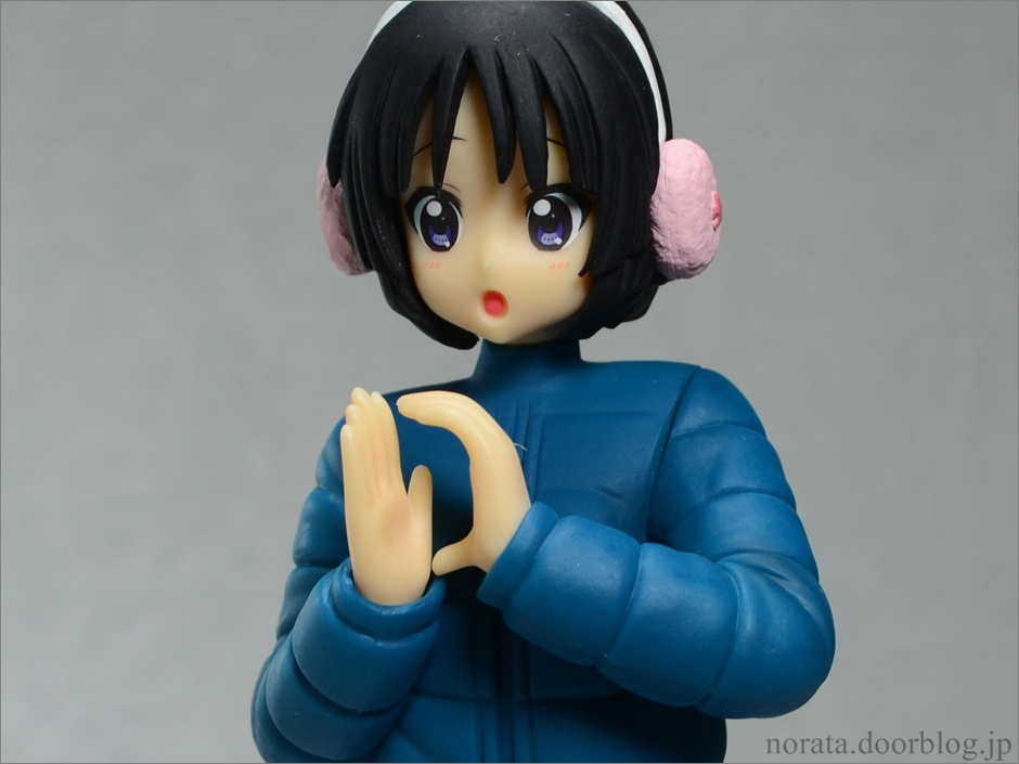 movie_keion_mio(20)