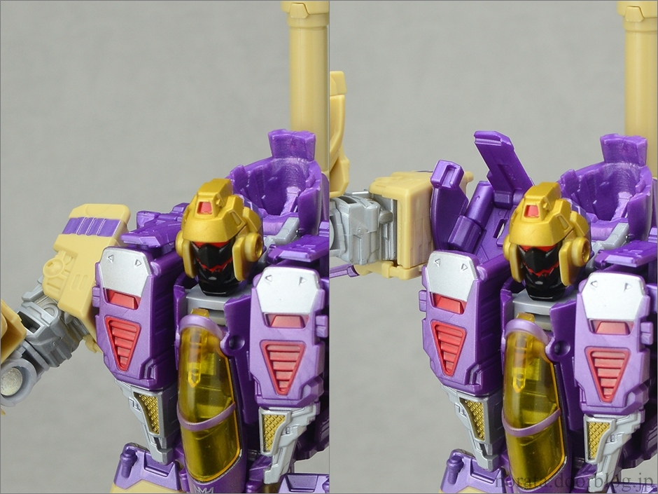 TFG_blitzwing(23)