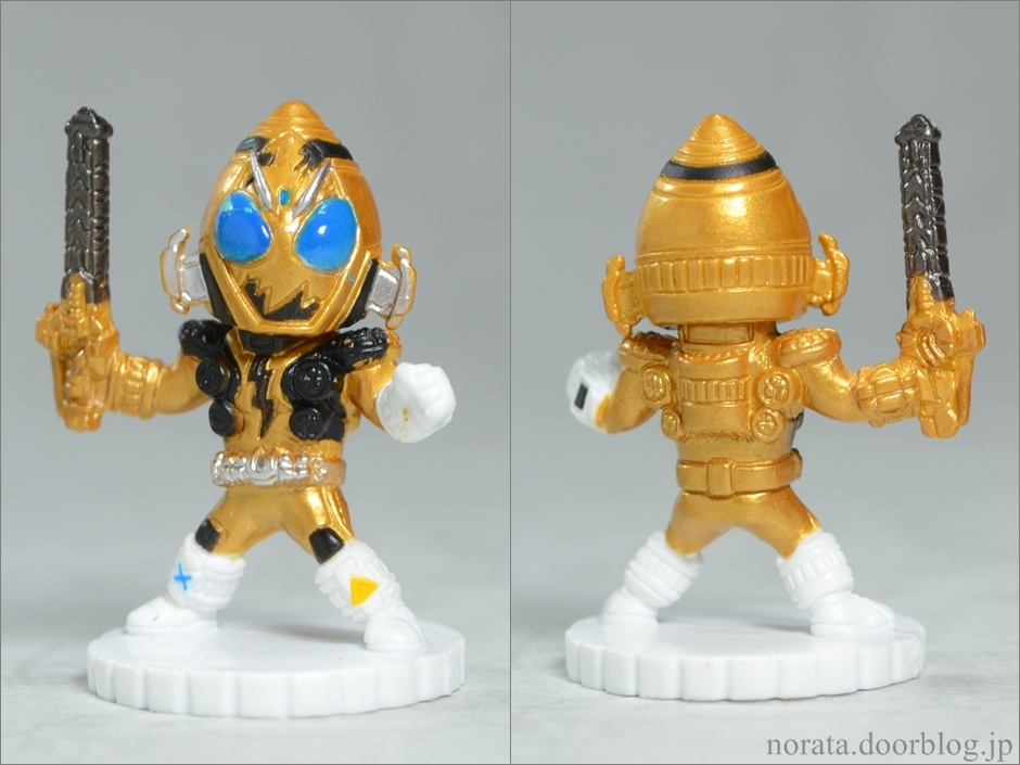 fourze_piecefigure(2)