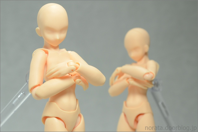 01-figma archetype she flesh