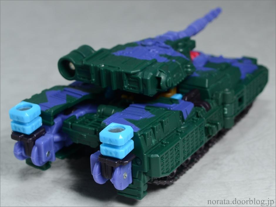 TF_tankmaster(2)