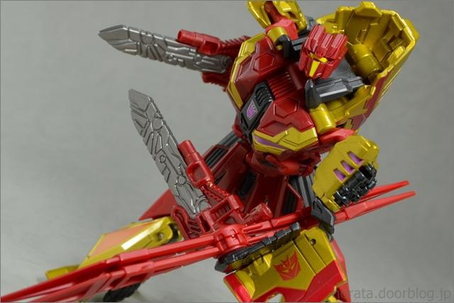 01-TFジェネレーションズ TG-04ボルテックス