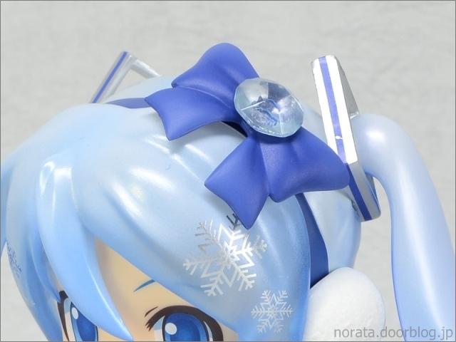 nenndoro_yukimiku2012(11)