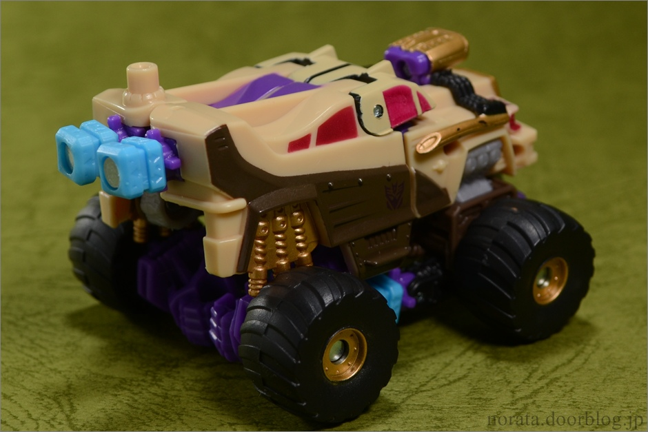 TFU_roadmaster(2)